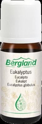 Eukalyptus ÖL natürlich 10 ml