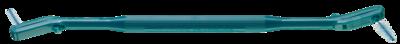 GUM Proxabrush Halter 2endig V 1 St