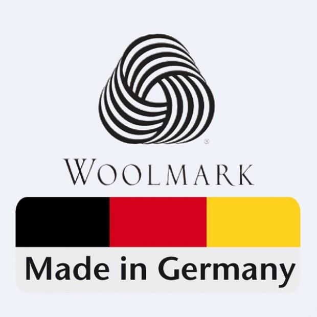 Made in Germany – ein Zeichen für Vertrauen und Sicherheit