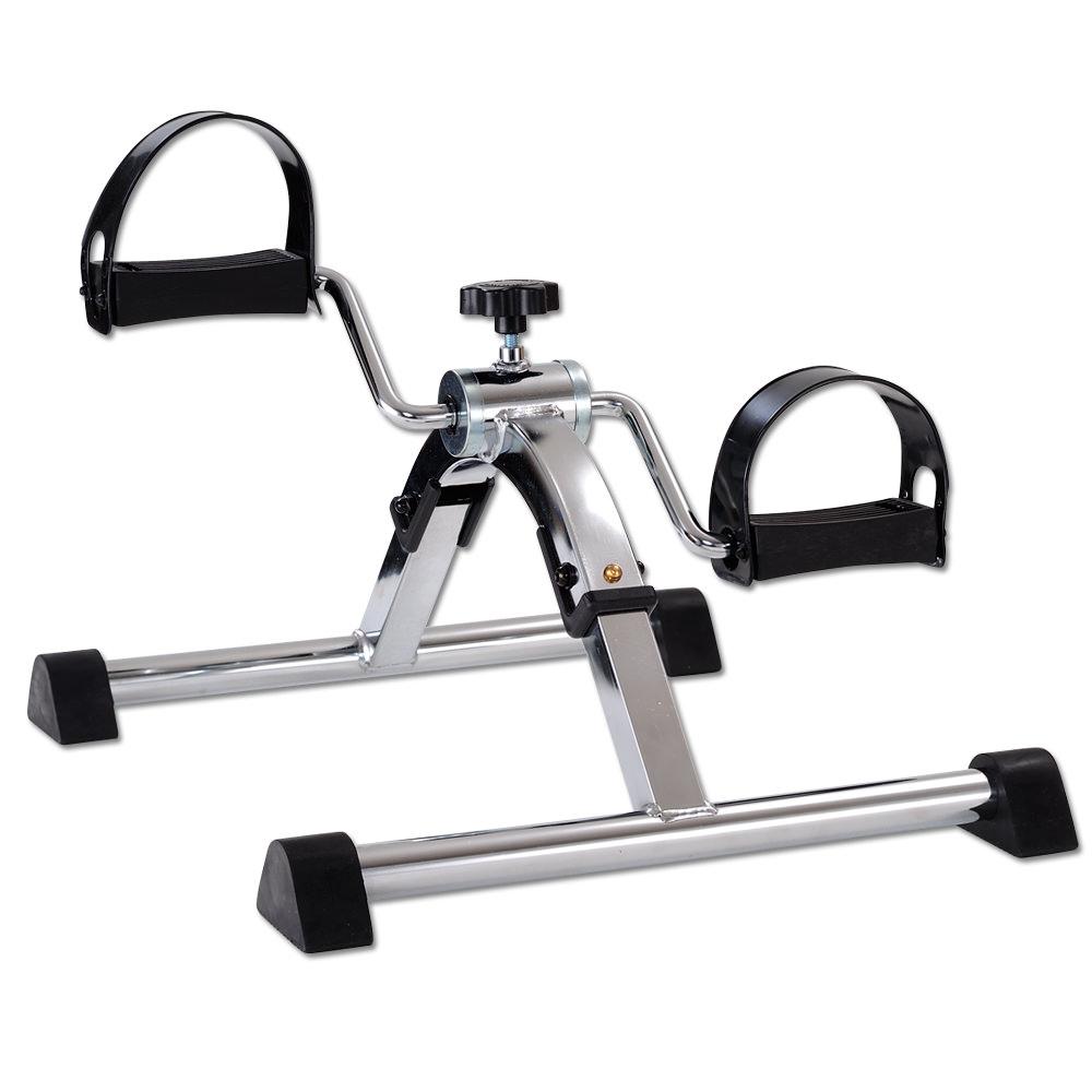 Faltbarer Pedaltrainer