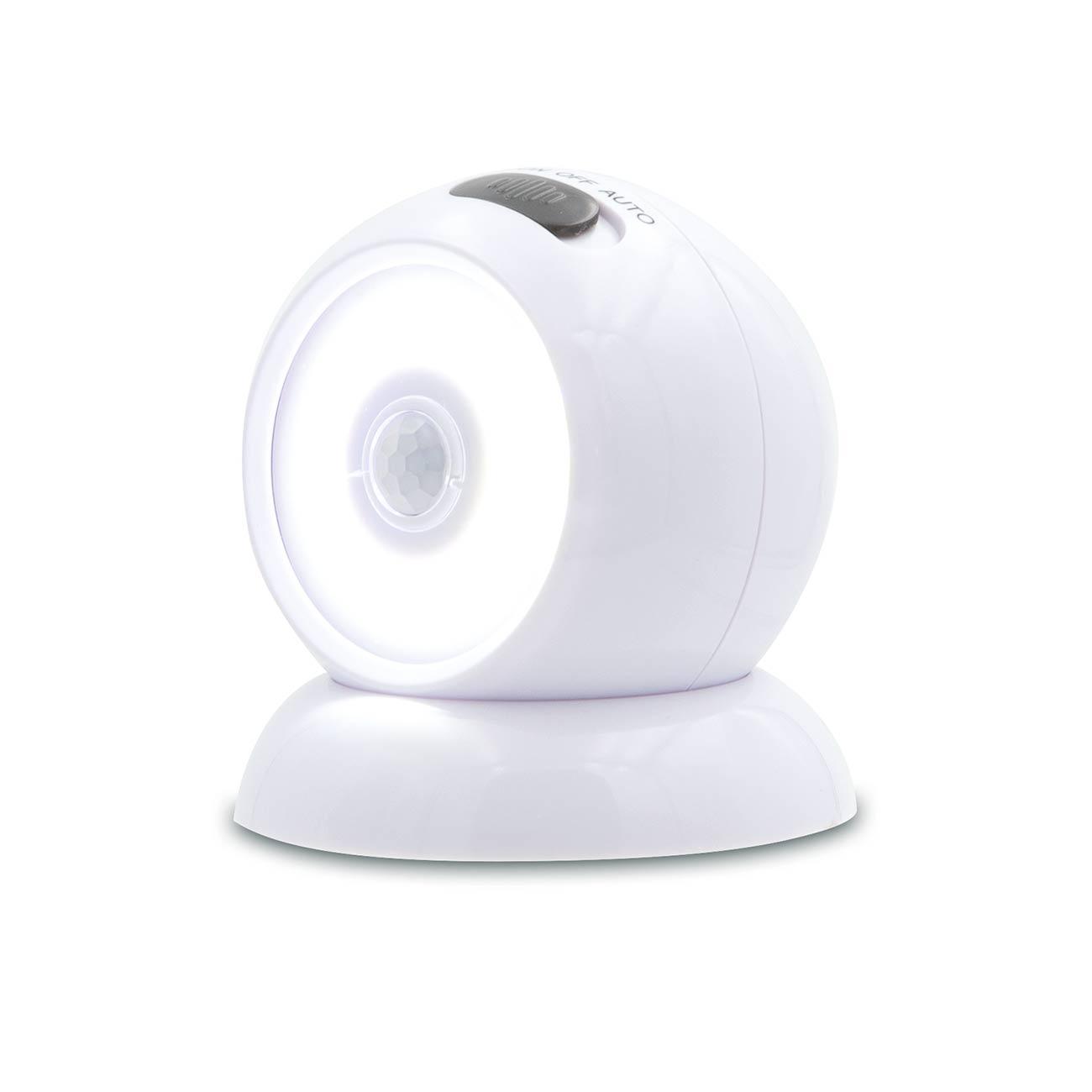 LED-Lichtball HandyLux »360 Grad«
