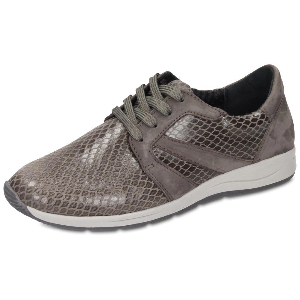 Damen Hallux »Sneaker«