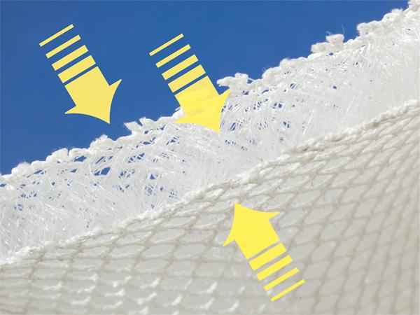 Bestschlaf Visko-Mineralschaum Klima-Wendeauflage »PLUS«, 8 cm dick