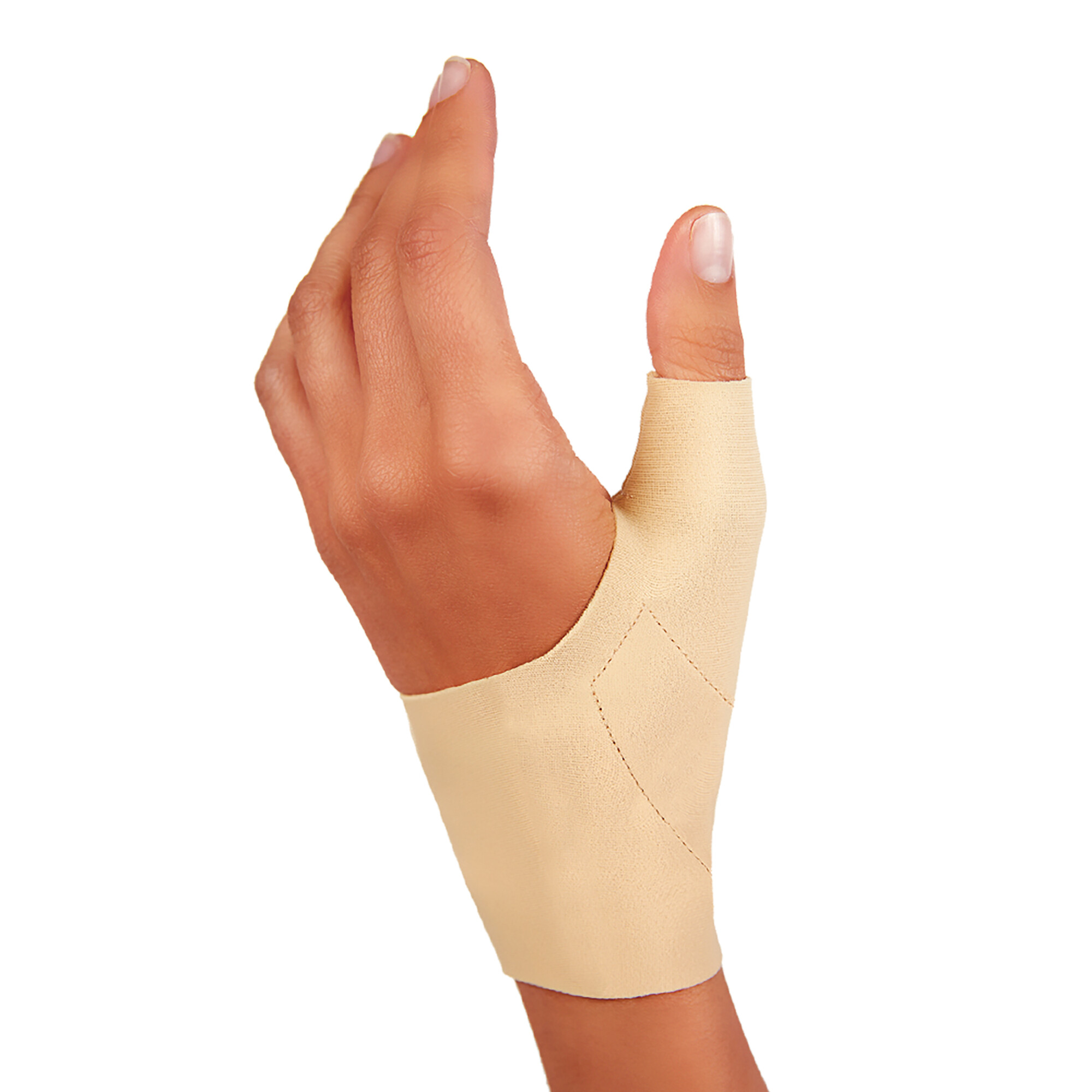 Flexible Daumen-Bandage, 1 Stück