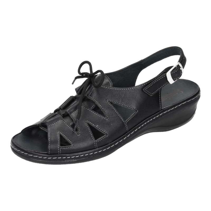 Damen Sandalette »Mathilde«