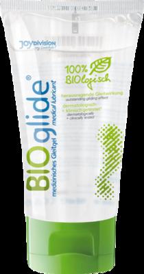 Bioglide Gel 40 ml
