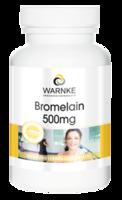 Bromelain 500 mg Tabletten 250 St