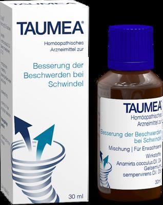 Taumea Tropfen 30 ml
