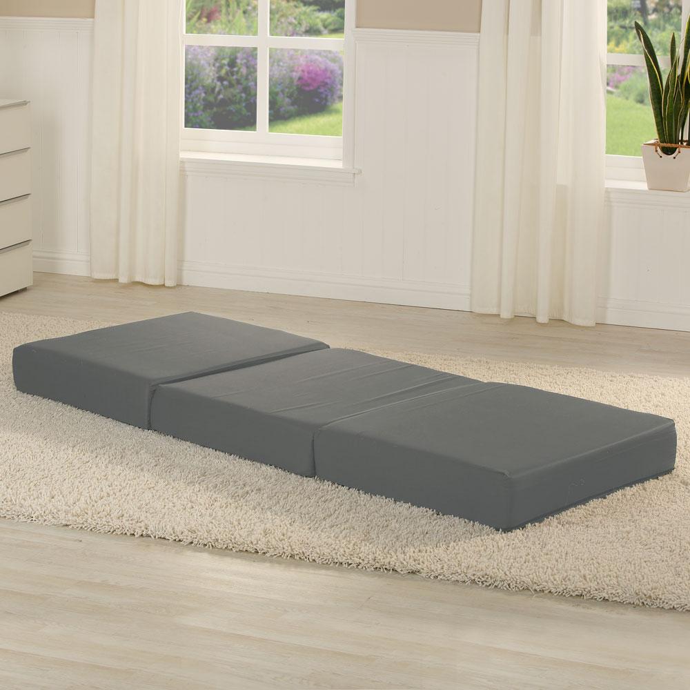 Bestellen Sie noch heute und probieren Sie die Matratze in Ruhe aus!