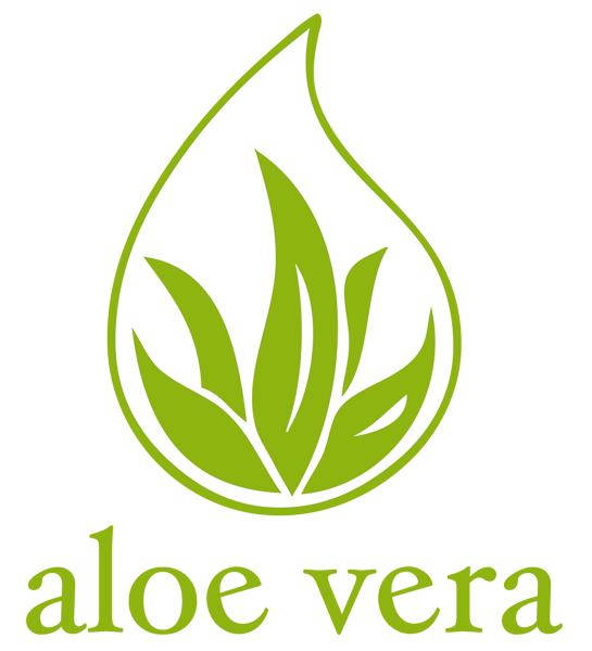 Mit hautfreundlichem Aloe Vera Extrakt veredelt.
