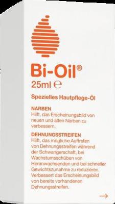 Bi-Oil 25 ml