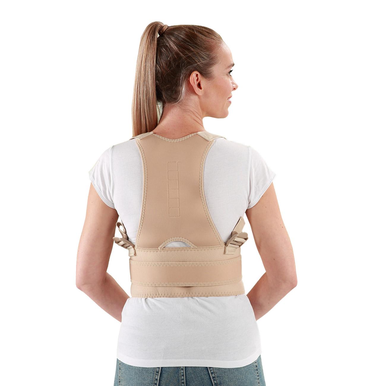 Rücken-Stabilisator »Komfort«