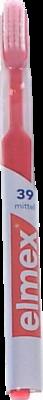 Elmex 39 Zahnbürste im Köcher 1 St