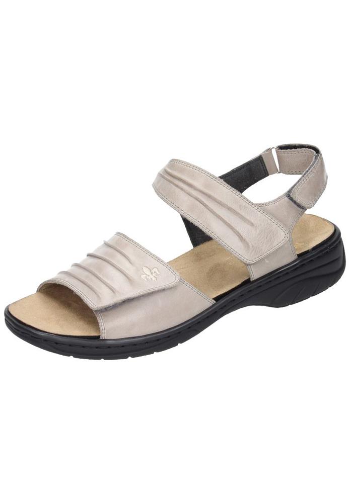 Mit diesen Sandaletten kann der Sommer kommen!