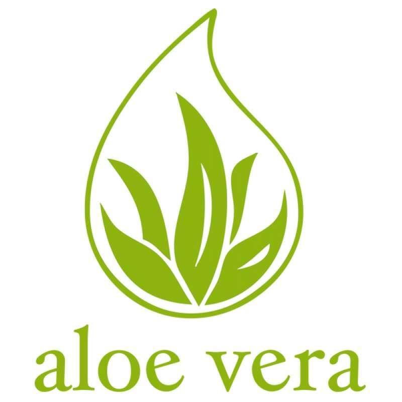 Matratze mit hautfreumdlichem Aloe-Vera Bezug