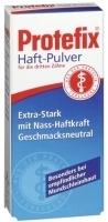 Protefix Haftpulver 50 g