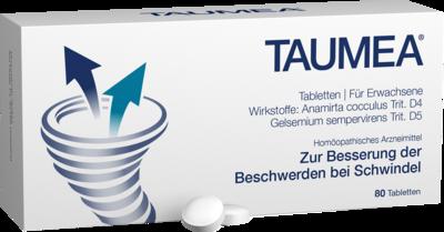 Taumea Tabletten 80 St