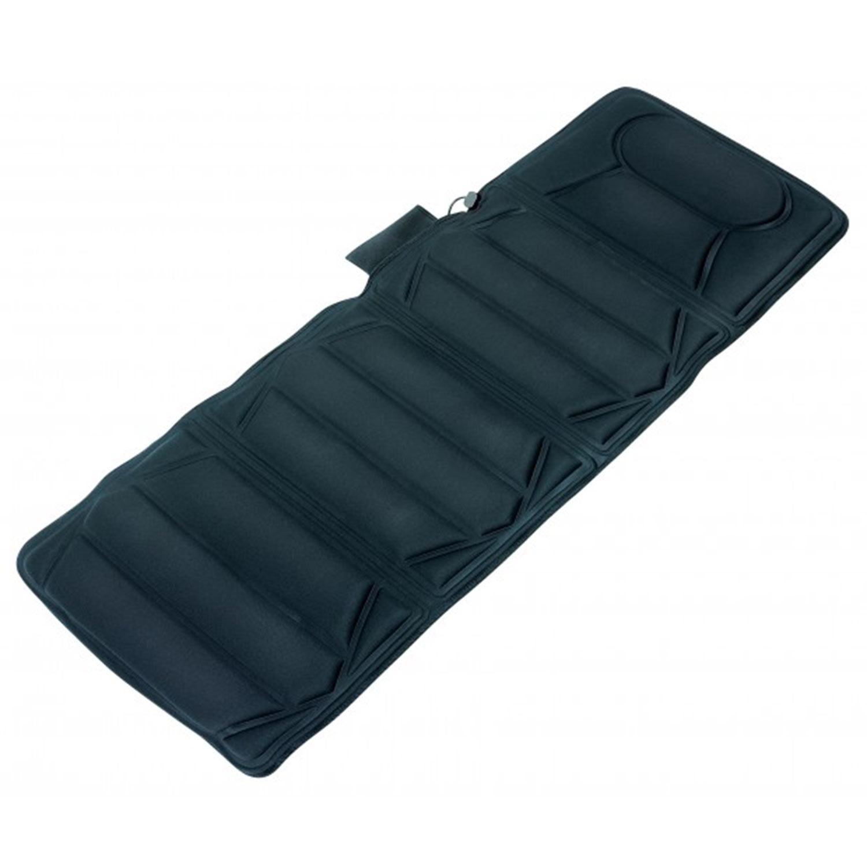 Massagematte »Luxus 2in1«