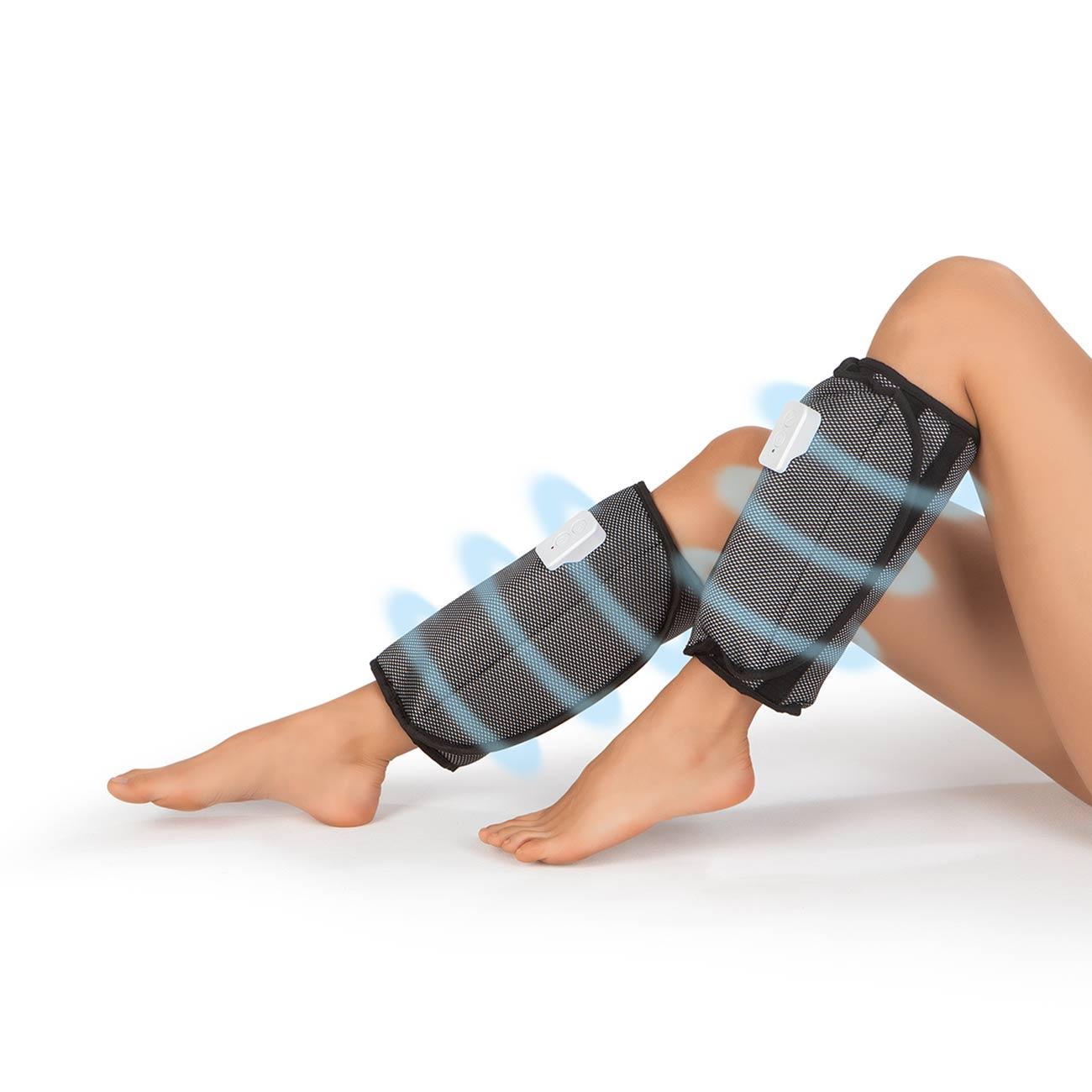 Venen-Massagegerät »Relax«