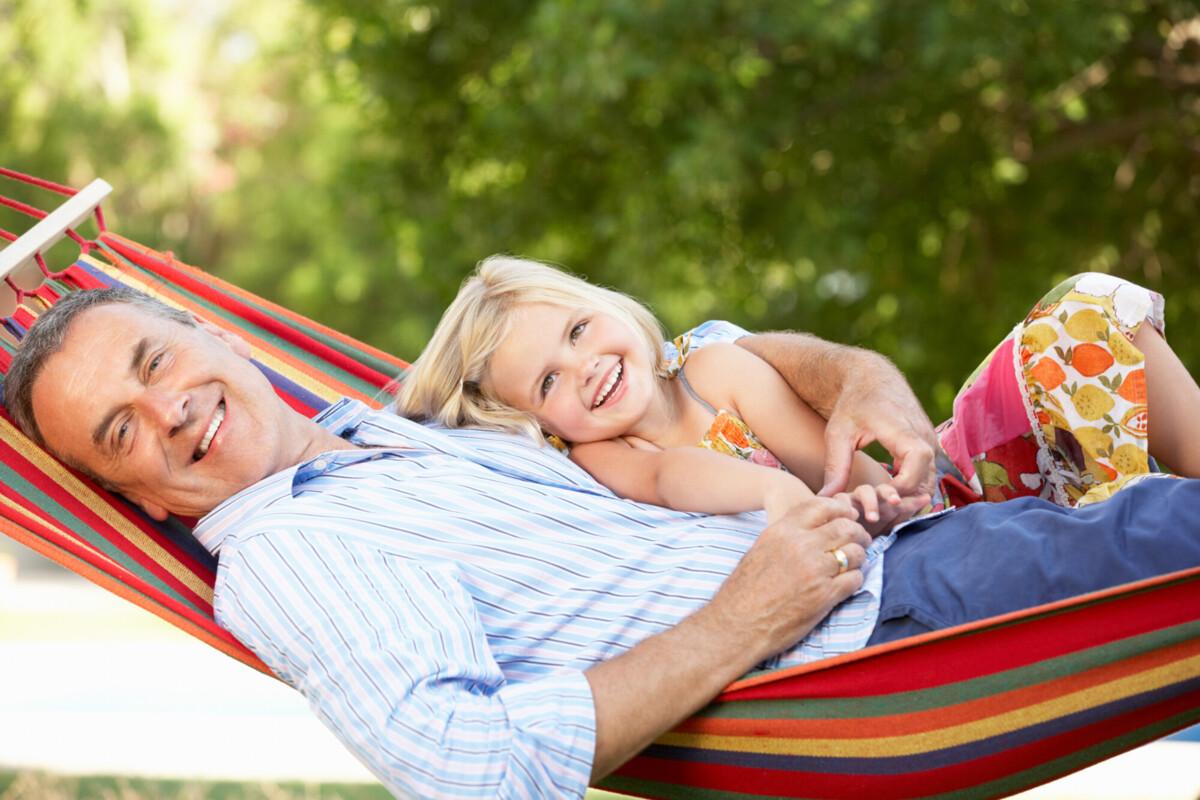 Glücklich alt werden – Unsere besten Tipps für einen zufriedenen Lebensabend