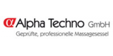 Alpha Techno GmbH